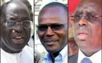 Législatives 2017: Macky Sall pris entre mille feux