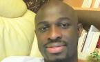 Sénégal : Des clercs traîtres!