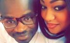 Pape Cheikh Diallo épouse Kya Aïdara