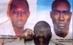 Ousmane Sow : «Béthio doit retourner en prison»