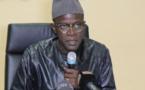 "Yaham Mbaye : ""Abdoulaye Wade ne nous fait pas peur"""