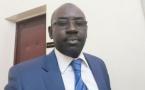 Moussa Taye : «Khalifa est séquestré par le régime de Macky Sall»