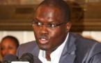 Chambre d'accusation : Le Parquet compte maintenir Khalifa en prison