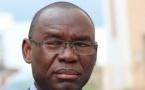 Non M. le Président, l'indépendance de la Justice est encore une illusion au Sénégal !