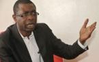 Le come-back de Youssou Ndour