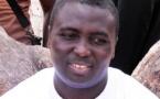 Dernière minute : Bamba Fall et compagnie libres d'ici demain