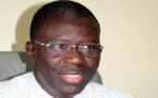 Babacar Gaye rejette la main tendue de Macky Sall