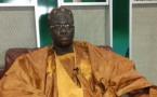 Abdoulaye Diop Bichri revisite l'histoire de Serigne Fallou avec des anecdotes