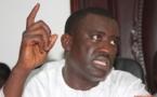 Moussa Tine : «Seul Macky Sall a osé mettre Bamba et Khalifa en prison»