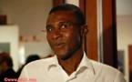 Le photographe-reporter, Mamadou Gomis, écope de deux mois ferme
