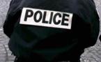 Saint-Louis: Un policier se noie au parc de Dioudj