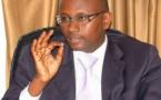 Moussa Sy : «Il n'y aura jamais de procès sur la caisse d'avance»