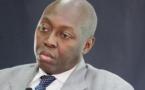 Mamadou Lamine Diallo : «Khalifa Sall a le moral. Il est en forme et combatif»