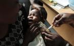Un nouveau vaccin contre le paludisme : l'OMS veut vacciner 360 000 Africains d'ici 2020