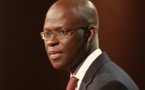 Rebeuss : Bamba Dièye interdit de voir Khalifa Sall