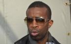 Bouba Ndour traîné en justice pour diffamation