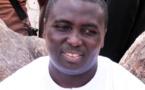 Urgent : Bamba Fall enfin libre