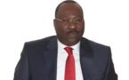 Pape Ngagne Ndiaye reçoit Mamour Cissé