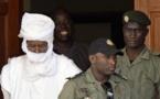 La peine de Habré confirmée, les victimes jubilent