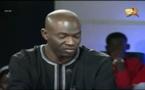 Tounkara s'en prend à Youssou Ndour