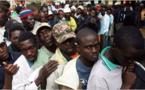 Près de 300 Sénégalais d'Allemagne sous la menace d'une expulsion