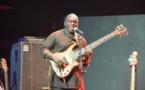 Festival international de jazz de Saint-Louis : Le coup de gueule d'Habib Faye