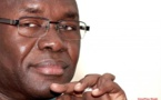 Allié ou rallié politique :  De qui se moque Souleymane Ndéné Ndiaye ?