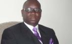 Mohamed Diagne, allié de Macky Sall : «Nous excellons dans le langage ordurier et dans les débats de caniveaux»