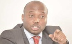 Barthélemy Dias : «Si Macky retient les cartes des électeurs, il ne sortira pas du palais pour aller voter»