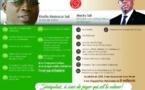 Urgent : Des jeunes pro-khalifa arrêtés à Pikine pour avoir distribué des flyers comparant leur leader à Macky Sall
