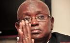 Abdou Latif Coulibaly indésirable à Foundiougne
