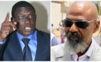 Pape Samba Mboup et Farba Senghor lancent «Mbolom Wade»