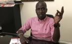 «Souleymane Ndéné Ndiaye est dans le cadre d'une alliance politique et non d'une transhumance»