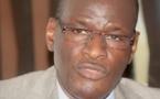 "Thierno Lo propose ""Adiana"" aux populations"