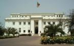 """Présidence de la République : Lancement de """"Génération Sénégal"""", nouvelle plateforme numérique dédiée à la jeunesse."""