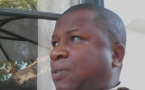 Meeting de Bambilor : Les journalistes de Rufisque refusent le discrédit