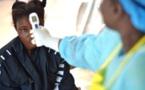 L'OMC annonce une nouvelle épidémie d'Ebola en RDC