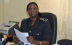 Censure du brûlot d'Ousmane Sonko : la police apporte des précisions