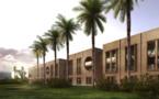 Vidéo : L'université Polytechnique Mohammed VI à Benguerir : une vision futuriste