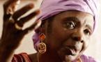 Aminata Sow Fall : «L'art est un mensonge»