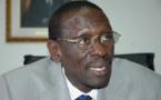 """Doudou Wade dément Serigne Mbaye Thiam sur les 100 milliards de Karim Wade : """"Ce sont des mensonges"""""""
