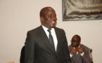 """L'émission """"Thème de la Semaine"""" qui a fait tomber Adama Mbaye"""