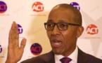 """Abdoul Mbaye veut redresser le Sénégal avec """"Joyyanti"""""""
