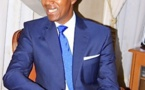 Abdoul Mbaye, invité du 20H de Tfm