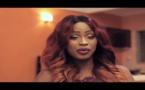 Mariage : Mbathio Ndiaye est devenue Madame Camara