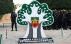 Dernière minute : 42 élèves officiers et commissaires renvoyés de l'Ecole nationale de la Police