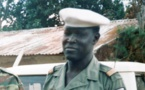 Souvenir - Capitaine Mbaye Diagne : zéro chez lui et héros ailleurs