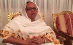 Fatim Raymonne Habré qualifie la peine de prison de son mari: «C'est une condamnation à mort déguisée »