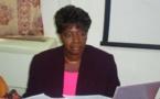 Crise à l'OFNAC: Après les révélations de Pape Alé Niang, Seynabou Ndiaye Diakhaté bouillonne de colère