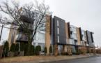 """Le """"prête-nom"""" de Karim Wade et son appartement de 282 millions au Québec"""